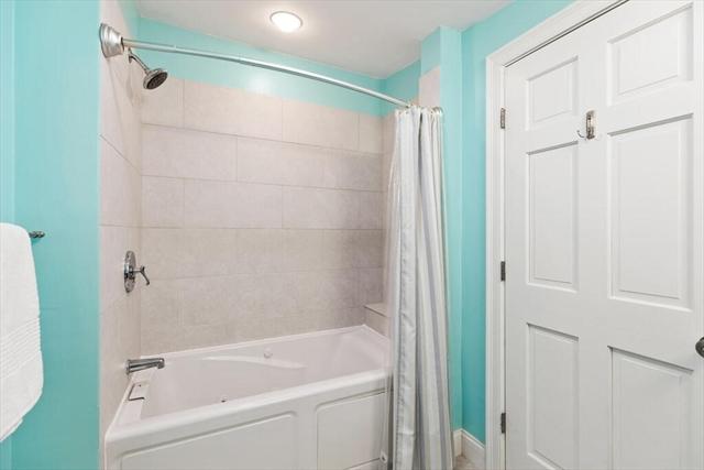 32 Webster Street Medford MA 02155