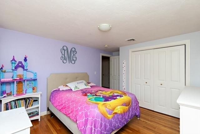 204 Thompson Street Halifax MA 02338