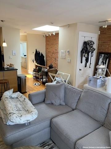 35 Milford Street Boston MA 02118