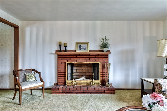 41 Lanewood Avenue Framingham MA 01701