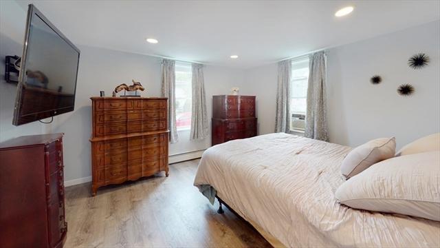 35 Oak Street Peabody MA 01960