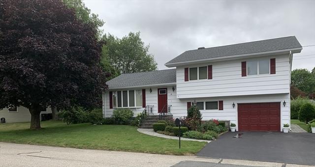 19 Elmview Avenue Dartmouth MA 02747