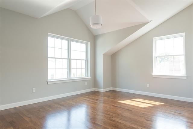 57 Savin Hill Avenue Boston MA 02125