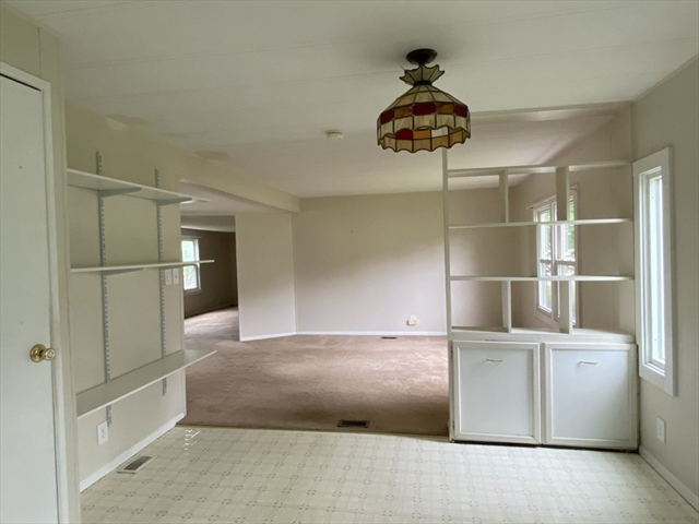 7 Fawn Drive Plymouth MA 02360
