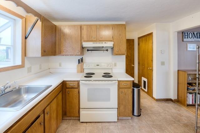 30-A Mount Avenue Worcester MA 01606