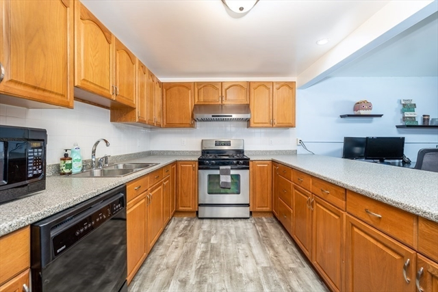 970 May Street New Bedford MA 02745