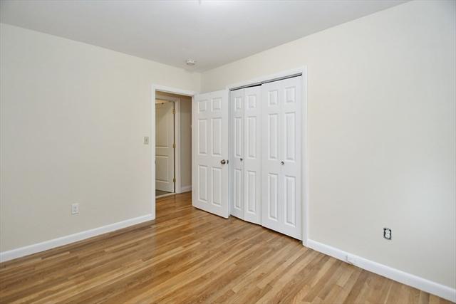 1763 Main Street Concord MA 01742