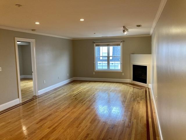 39 Dorchester Street Boston MA 02127
