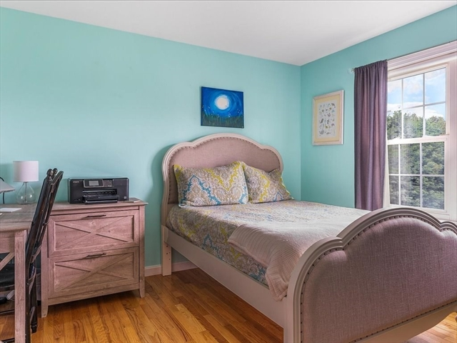 80 Rosewood Road Somerset MA 02726