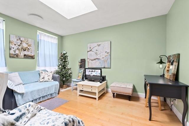1409 Commonwealth Avenue Boston MA 02135