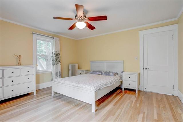 105 Mount Vernon Street Arlington MA 02476