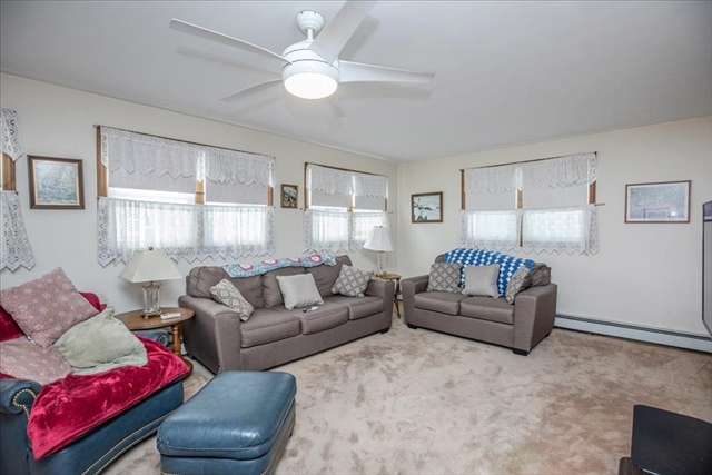 56 Beach Road Winthrop MA 02152