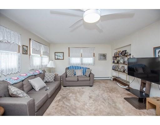 56 Beach Road, Winthrop, MA 02152