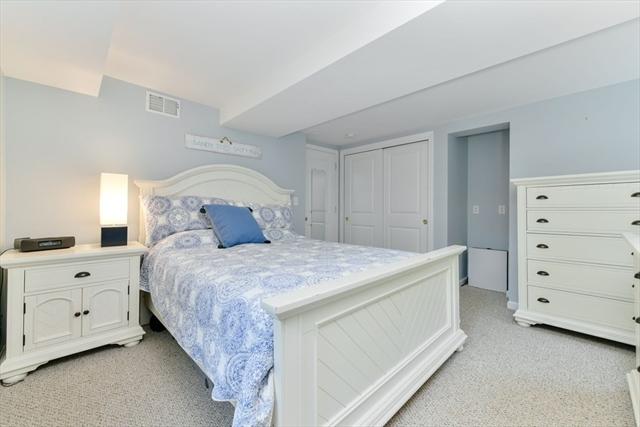 22 Kimball Beach Hingham MA 02043