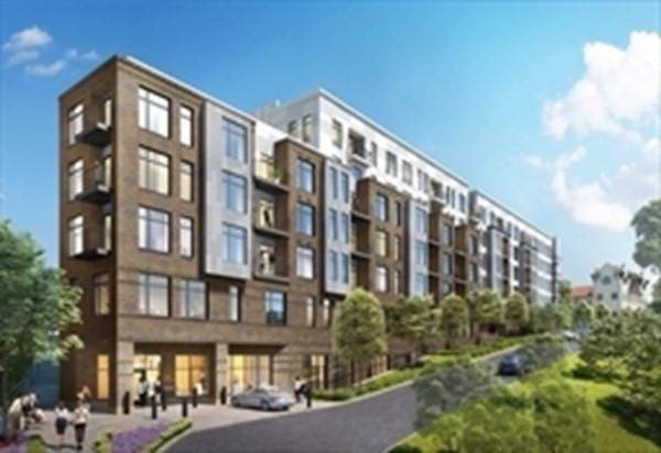 191 Washington Street Boston MA 02135