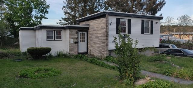 264 E High Street Avon MA 02322