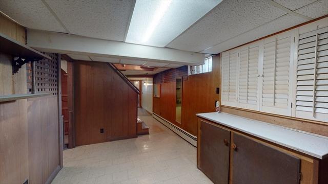 471 Main Street Bridgewater MA 02324