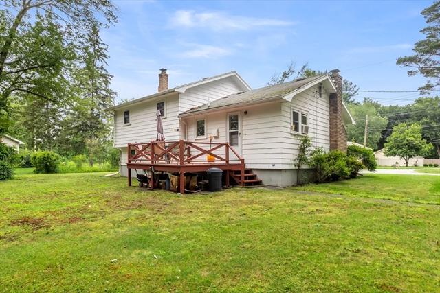 12 Woodside Lane Burlington MA 01803