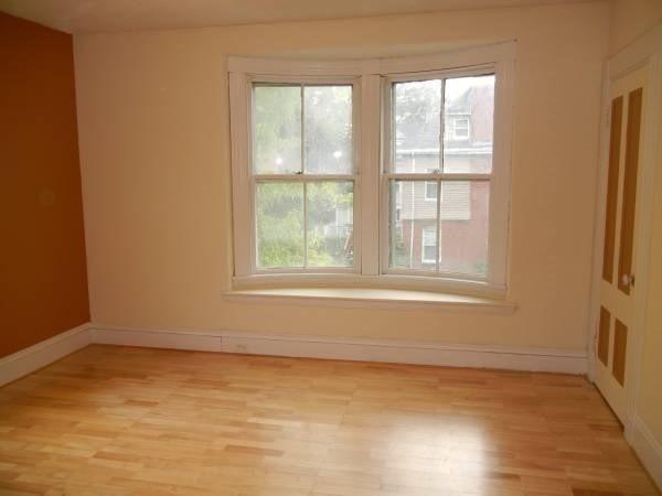 2 Kane Street Boston MA 02125