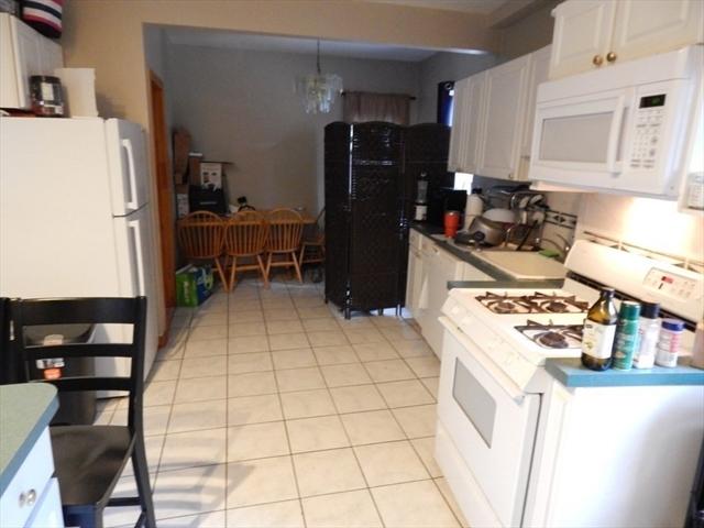 15 Noyes Place Boston MA 02113