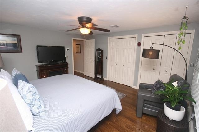 7 Old Taunton Street Plainville MA 02762