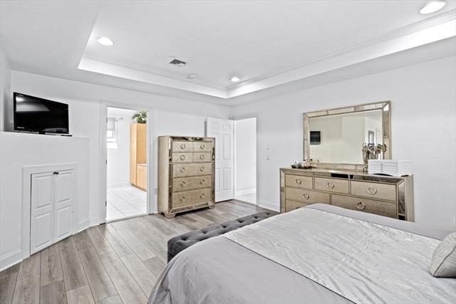 242 Oakwood Avenue Revere MA 02151