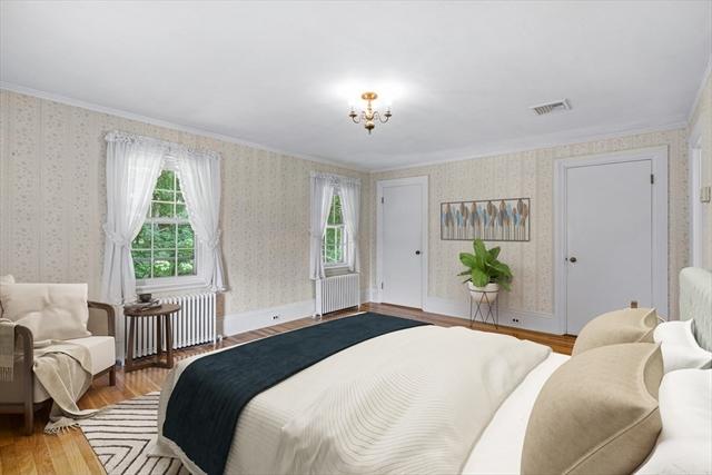 100 Wellesley Avenue Wellesley MA 02481