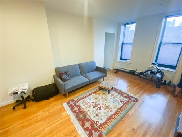 483 Beacon Street Boston MA 02115