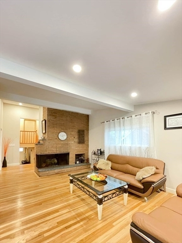 2025 Commonwealth Avenue Newton MA 02466