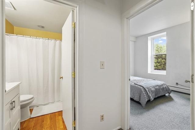 30 E Concord Street Boston MA 02118