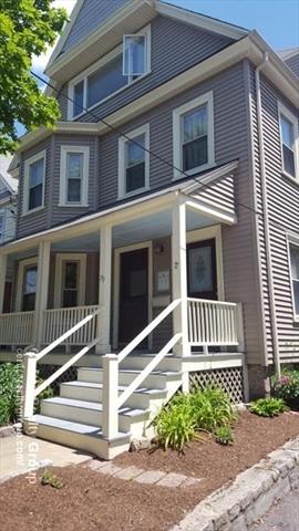 79 Dustin Street Boston MA 02135