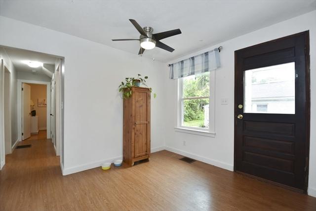 21 Riverview Avenue Wayland MA 01778