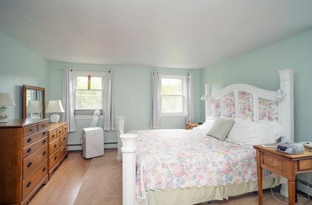 59 Justine Avenue Plymouth MA 02360