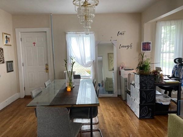 1 Pinkham Place Lynn MA 01901