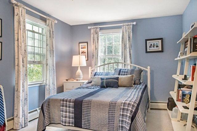 9 Country Drive Somerset MA 02726
