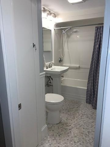 42 Arnold Street Marlborough MA 01752