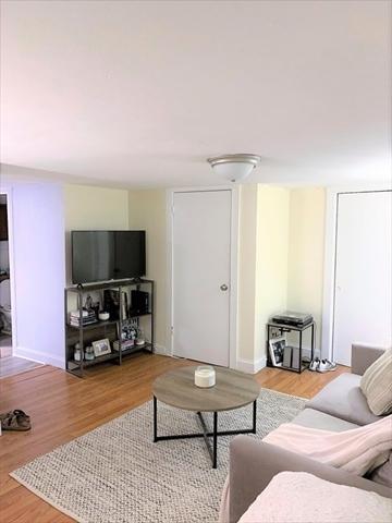 28 Braemore Road Boston MA 02135
