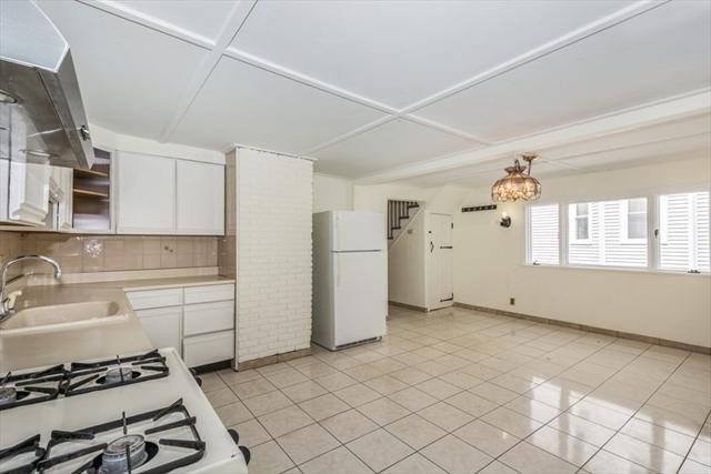 91 Heath Street Somerville MA 02145