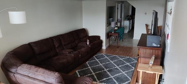 43 Pinehurst Drive Wareham MA 02571