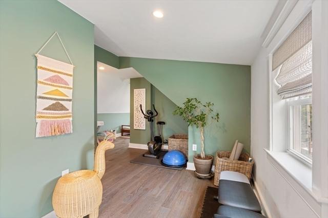 16 Webster Street Somerville MA 02145
