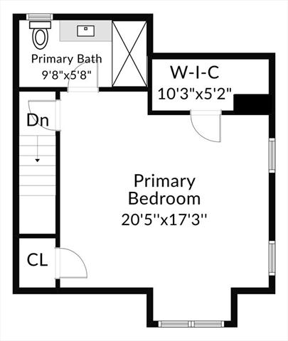 16 Fletcher Street Winchester MA 01890