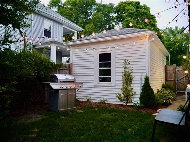 177-179 Allyn Street Holyoke MA 01040