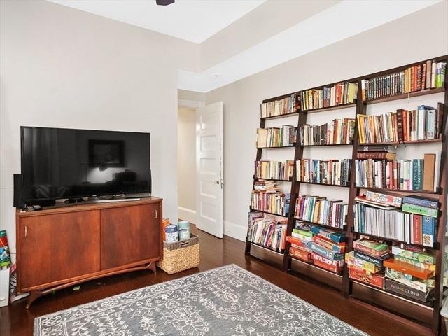 60 Roslin Street Boston MA 02124