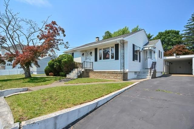 84 Winthrop Street Fall River MA 02721