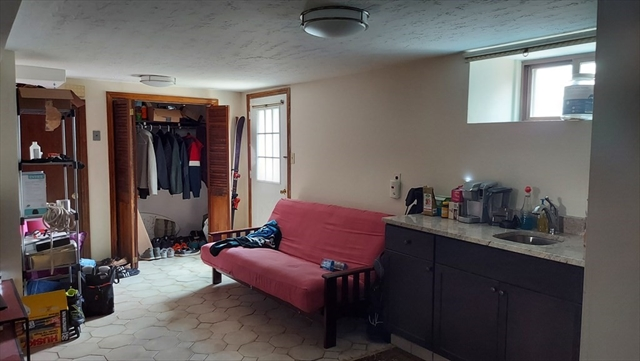 34 Mason Street Somerville MA 02143