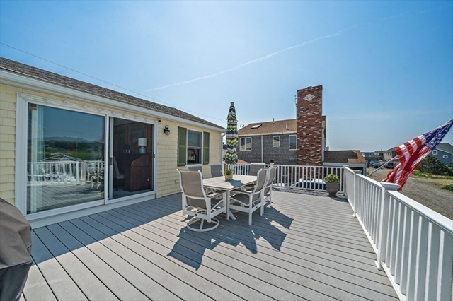 27 Ocean Front Street Scituate MA 02066