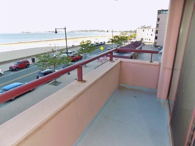 350 Revere Beach Boulevard Revere MA 02151
