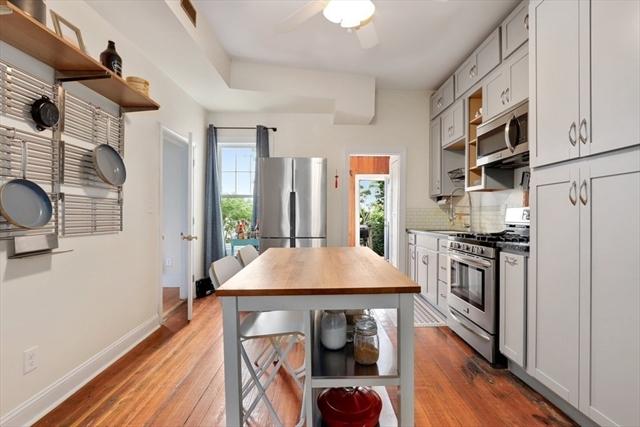 997 Saratoga Street Boston MA 02128