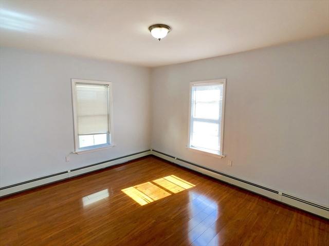 3 Atherton Street Boston MA 02119