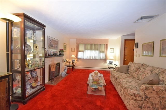 15 Pleasant Street Randolph MA 02368